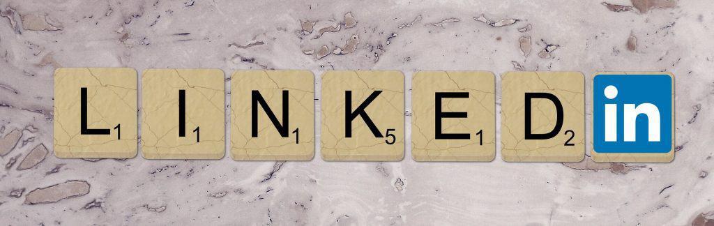 LINKEDIN dla przedsiębiorców – dlaczego warto korzystać z tej platformy
