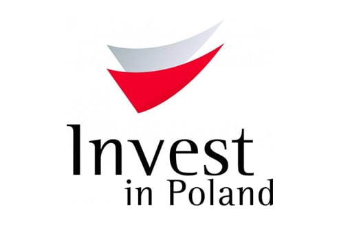Doing business in Poland – helpful resources