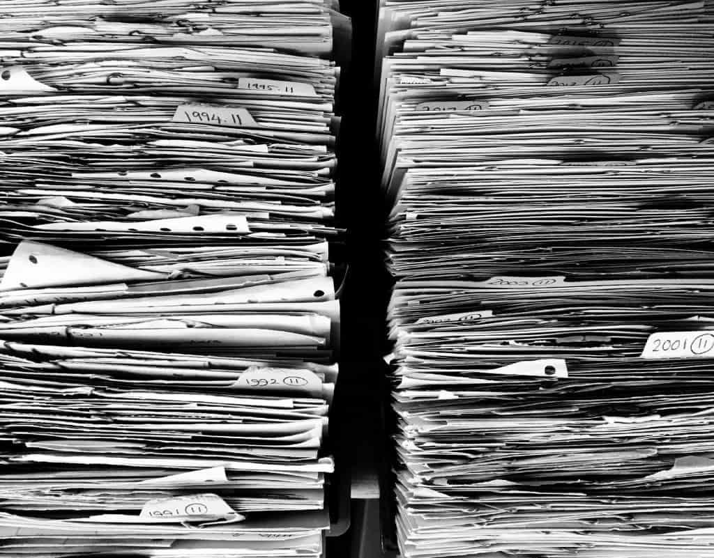 Tłumaczenie dokumentacji cen transferowych – case study