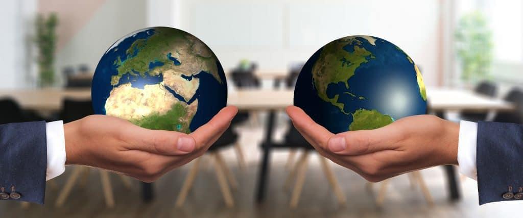 Negocjacje biznesowe poangielsku – część 2