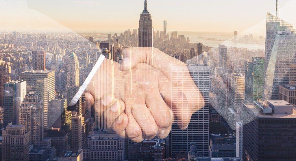 Negocjacje biznesowe po angielsku - część 1