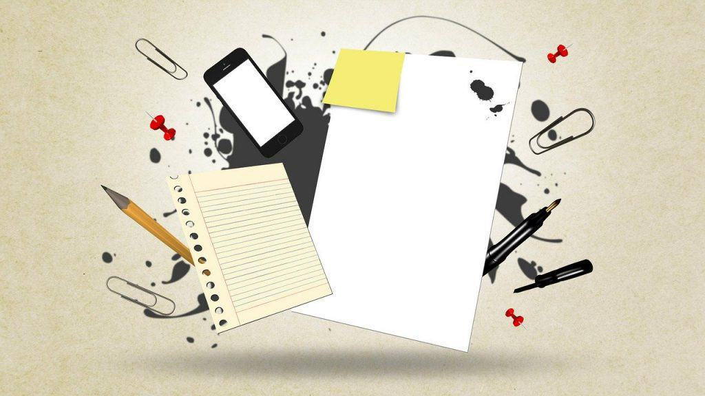 Drafting documents in English – 3 tips to avoid problems