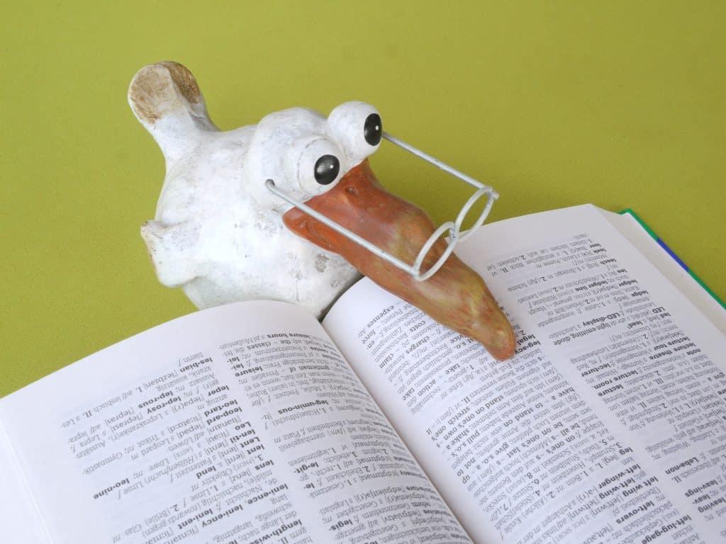 Czytłumaczenia prawnicze są trudne?