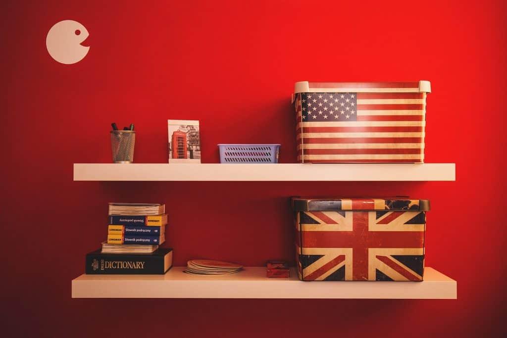 Język polski dla obcokrajowców – największe trudności