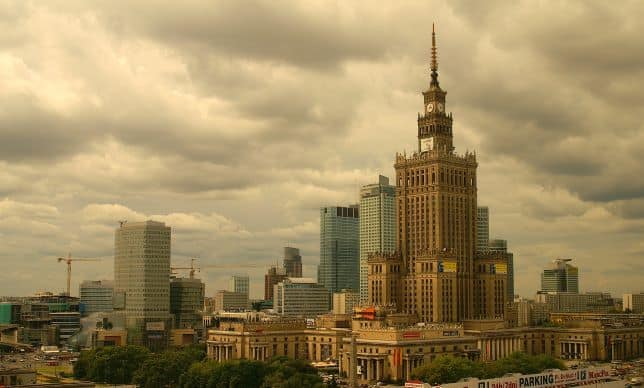 Setting up a company in Poland - 5 key decisions