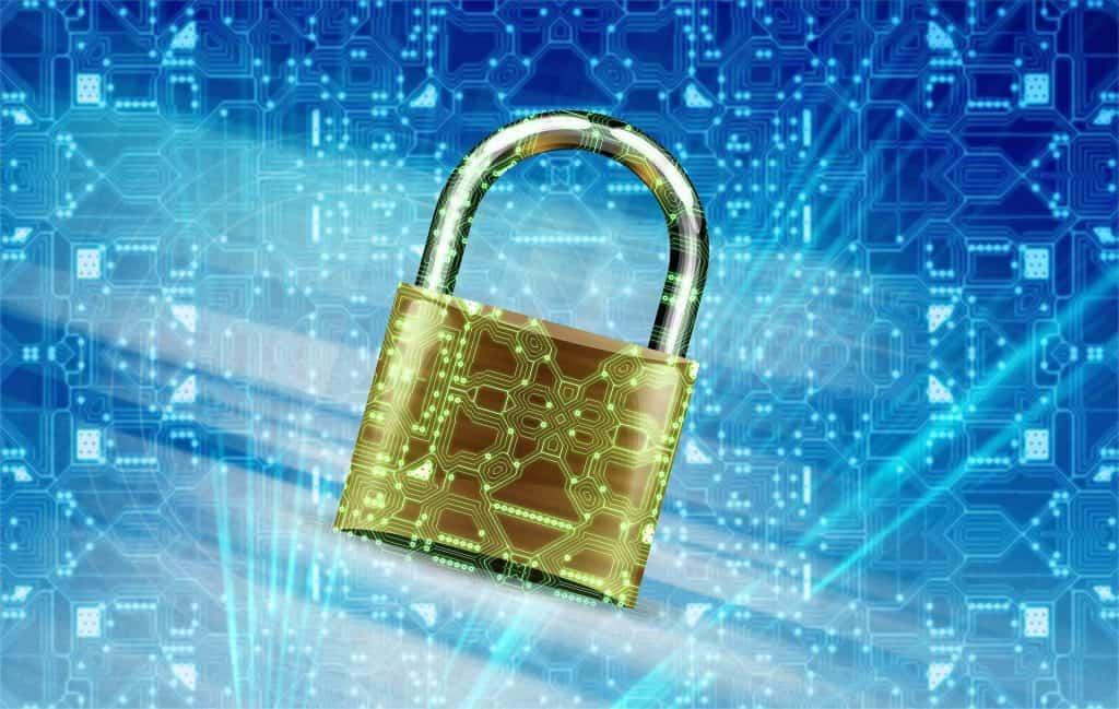 Czytłumaczyć politykę prywatności?