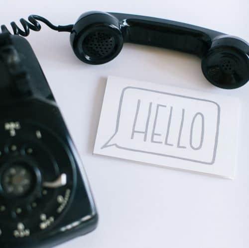 Klient zagraniczny – jak się komunikować bybudować bliską relację?